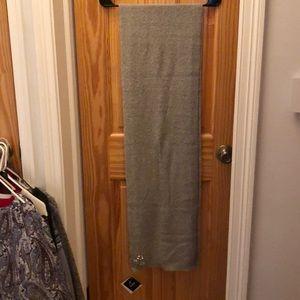 NWT echo scarf wrap